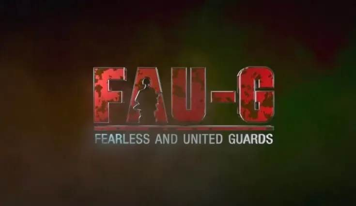 Read more about the article FAUG Reviews