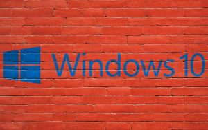 Read more about the article Performing a Clean Boot in Windows 10/8/7