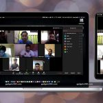 How to Launch Zoom Meeting & Get Passcode