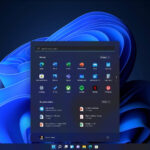 Windows 11 ISO Download Free
