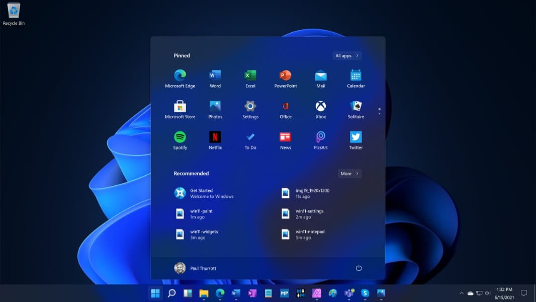 Read more about the article Windows 11 System Requirements, Can You Run It?